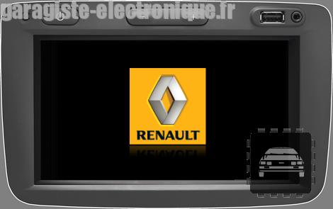 medianav_renault_bloque